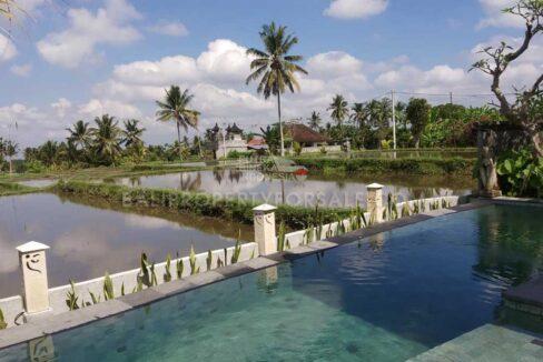 Villa-for-sale-Ubud-FH-1118-c