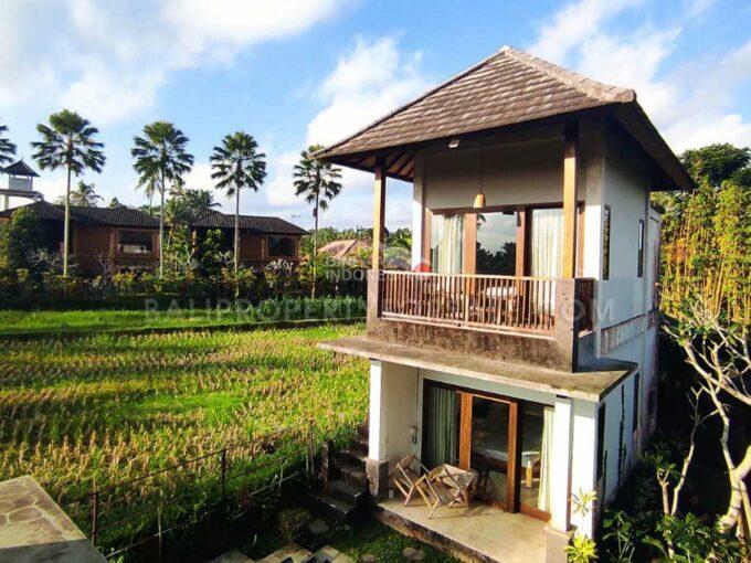 Villa-for-sale-Ubud-FH-1156-q