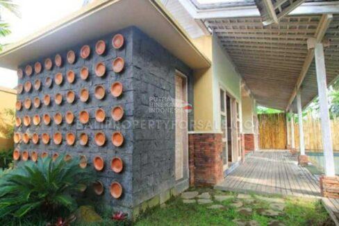 Villa-for-sale-Ubud-FH-1161-c