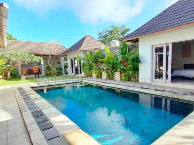 Villa for sale Ungasan FH-1131 n