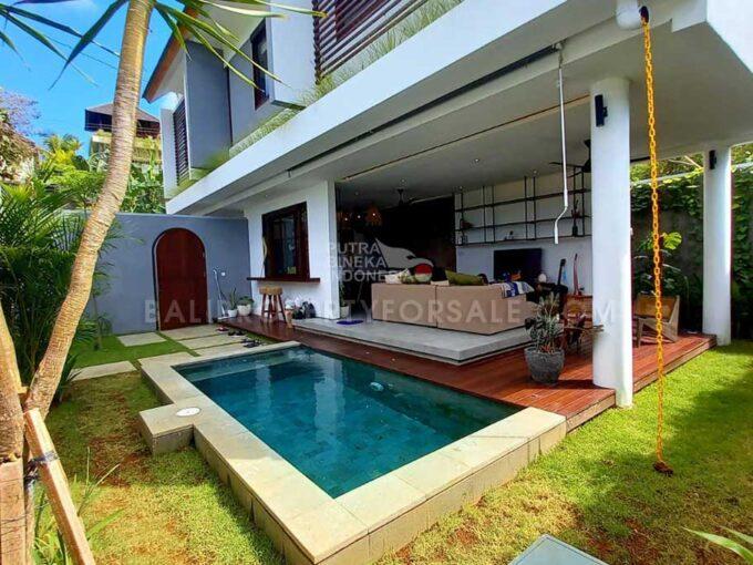 Villa-for-sale-Ungasan-FH-1158-g
