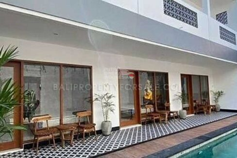 Guesthouse-for-sale-Berawa-FH-1261-f