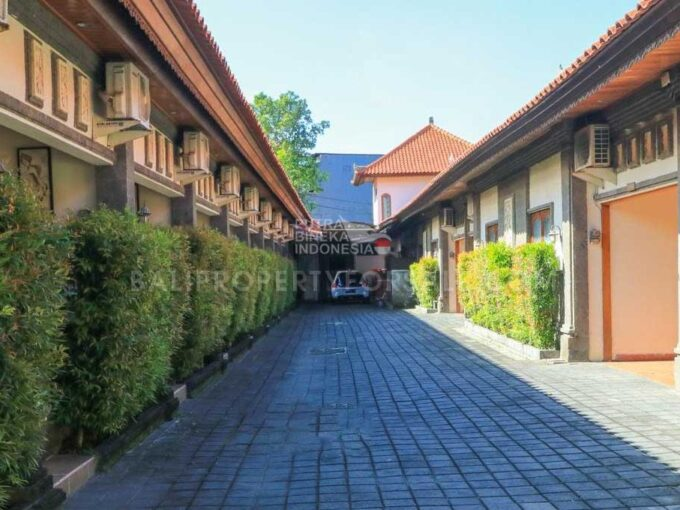 Hotel-For-sale-Sanur-FH-1234-c