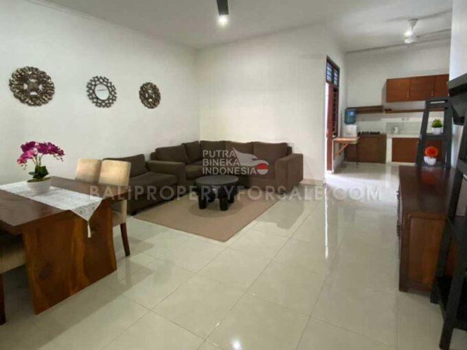 House-for-sale-Kerobokan-FH-1252-a