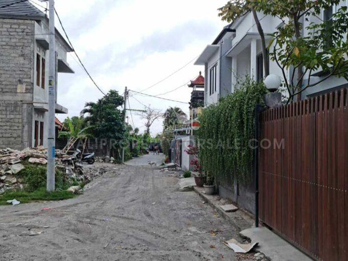 House-for-sale-Sanur-FH-1178-m