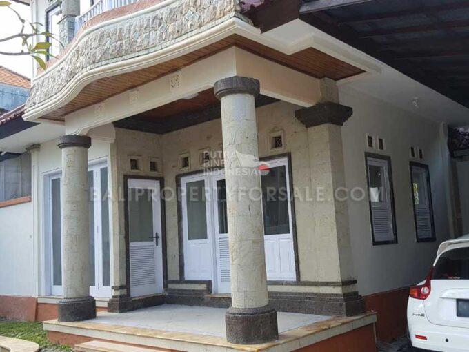 House-for-sale-Umalas-FH-1185-f