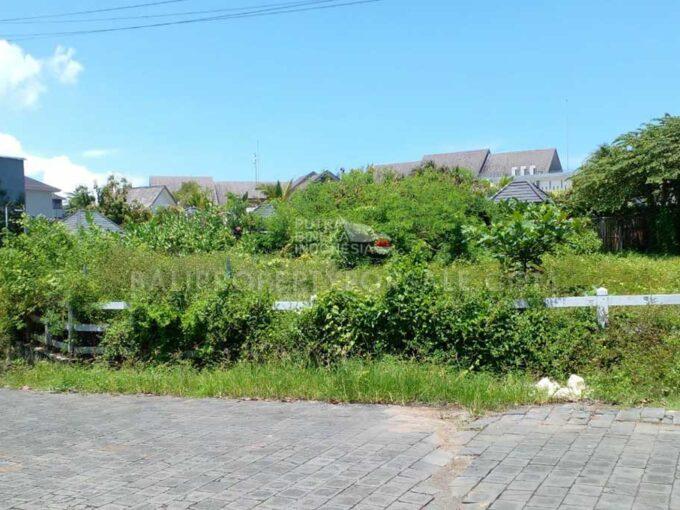 Land-for-sale-Canggu-FH-1199-c