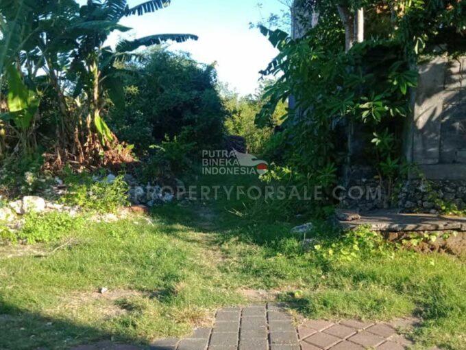 Land-for-sale-Nusa-Dua-FH-1250-b