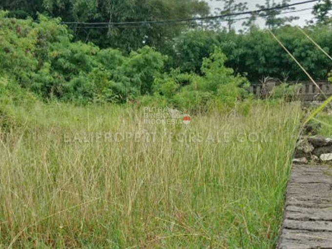 Land-for-sale-Pecatu-FH-1189-a