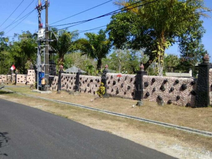 Land-for-sale-Pecatu-FH-1235-a