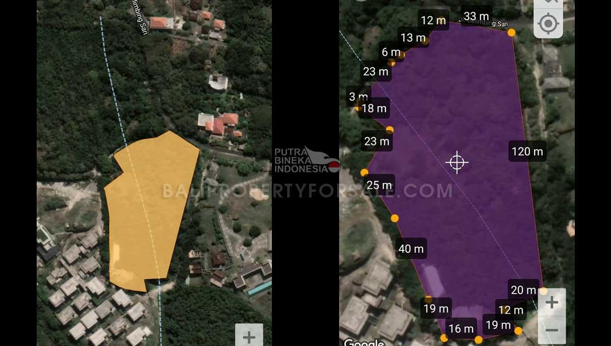 Land-for-sale-Pecatu-FH-1235-c