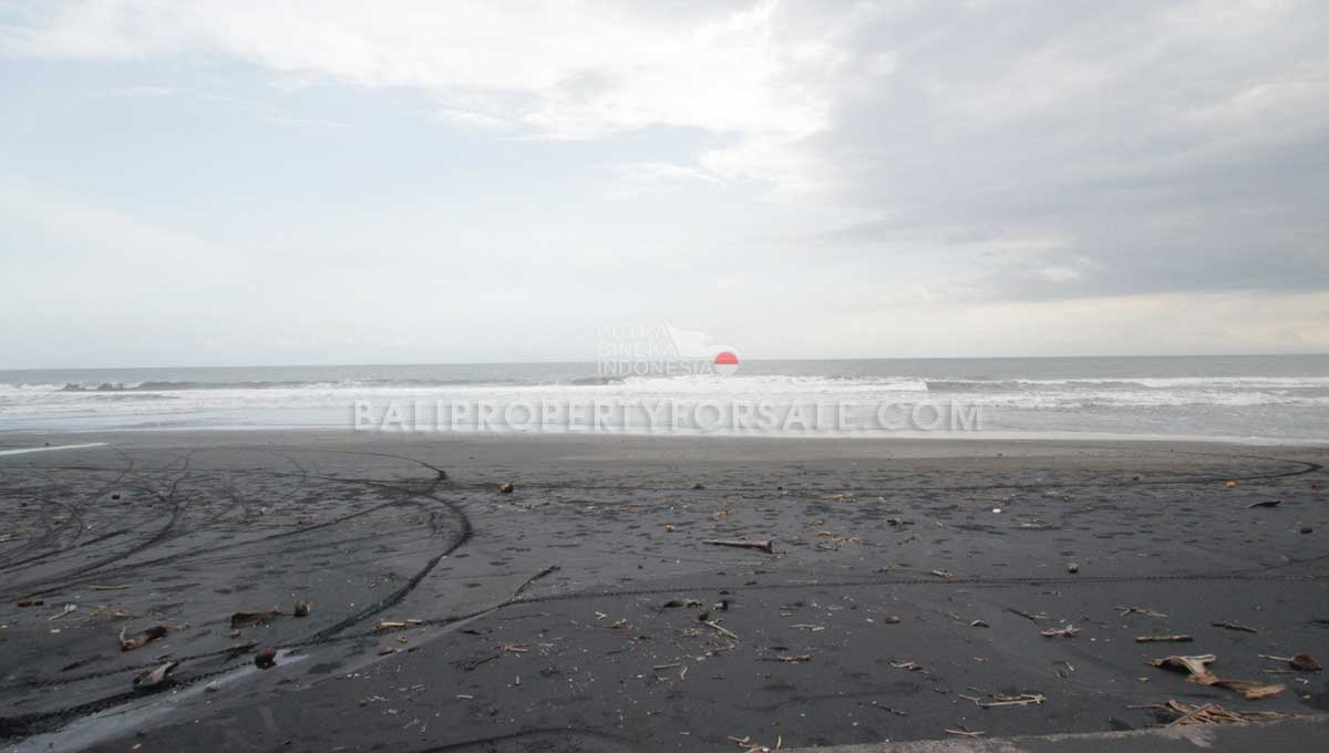 Land-for-sale-Tabanan-FH-1203-a