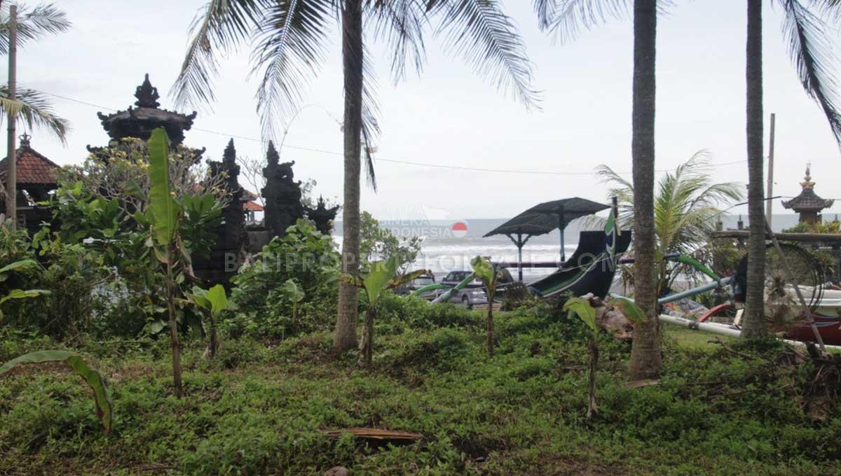 Land-for-sale-Tabanan-FH-1203-b