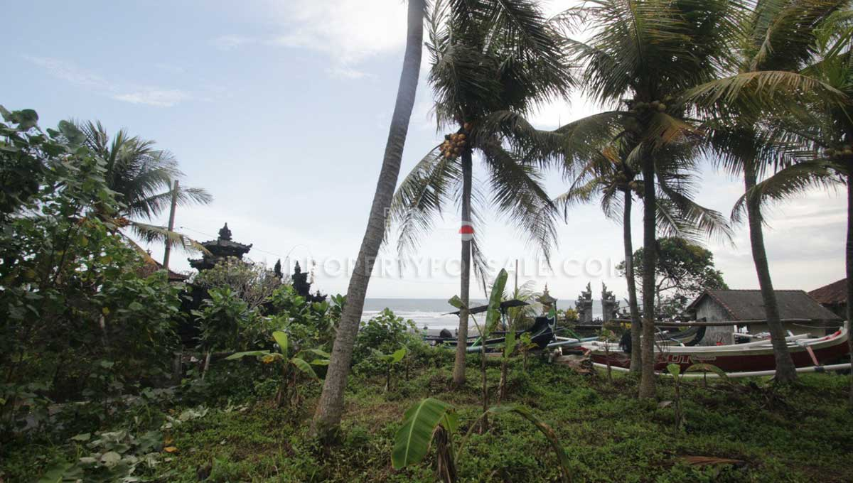 Land-for-sale-Tabanan-FH-1203-c