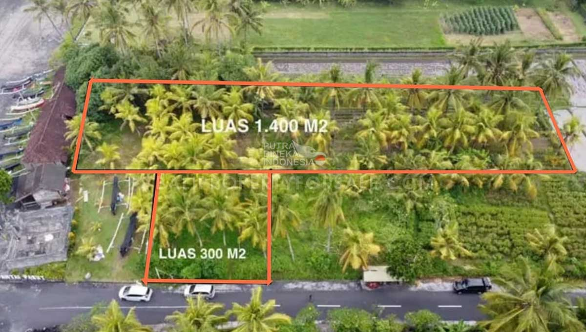 Land-for-sale-Tabanan-FH-1203-h