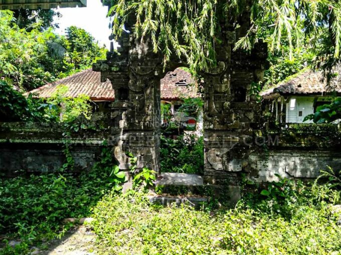 Land-for-sale-Tanah-Lot-FH-1244-b