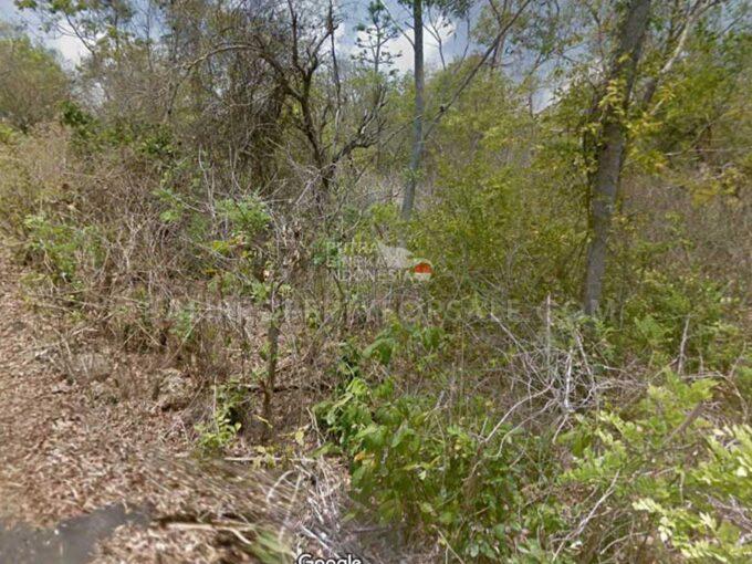 Land-for-sale-Uluwatu-FH-1182-a