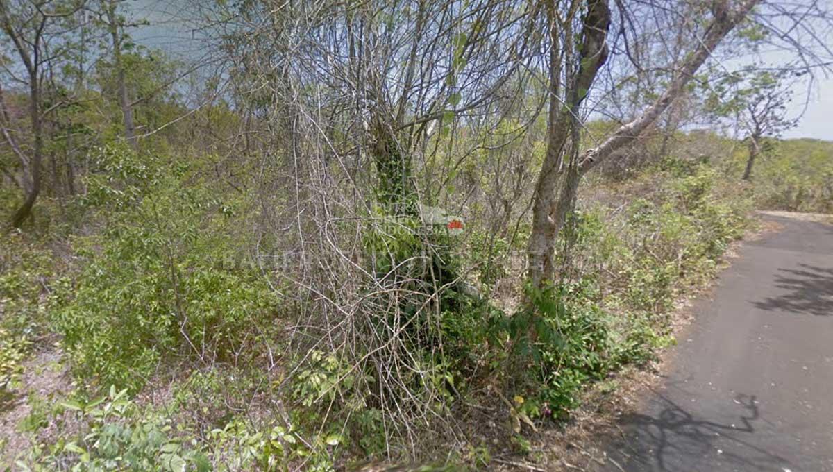 Land-for-sale-Uluwatu-FH-1182-c