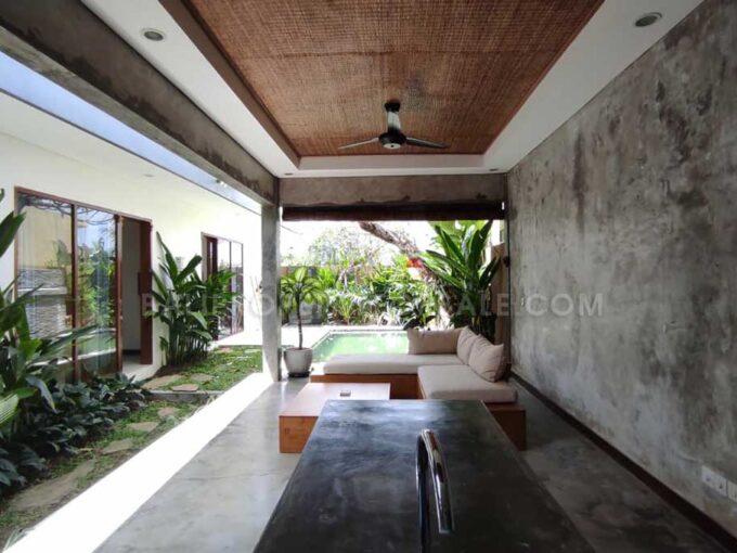 Villa-for-sale-Canggu-FH-1202-n