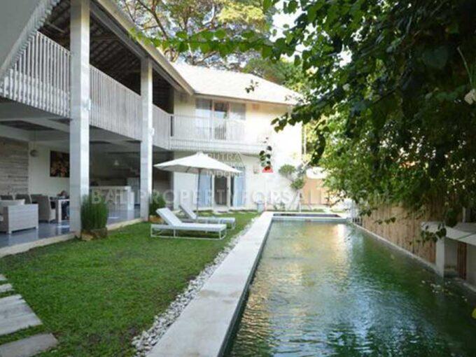 Villa-for-sale-Kerobokan-FH-1249-i