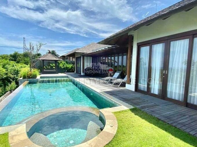 Villa-for-sale-Pandawa-FH-1260-f