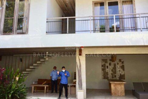 Villa-for-sale-Ubud-FH-1176-a