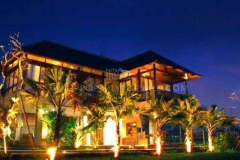 Villa-for-sale-Ubud-FH-1251-i