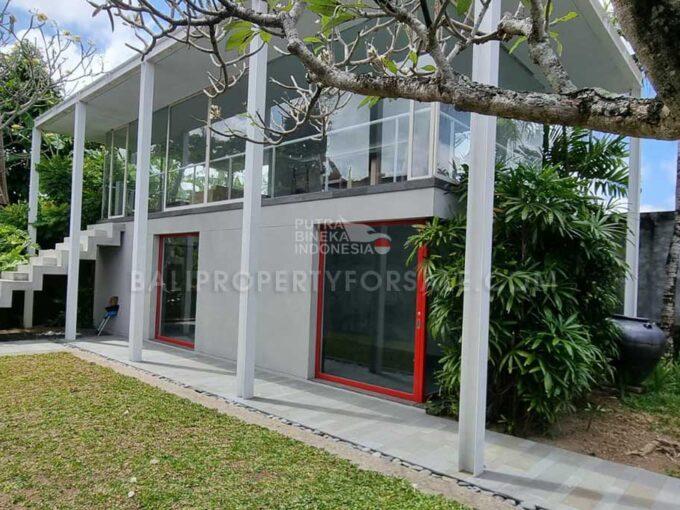Villa-for-sale-Umalas-FH-1238-h