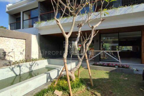 Villa-for-sale-Umalas-FH-1257-l