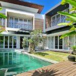 Villa-for-sale-Ungasan-FH-1181-k