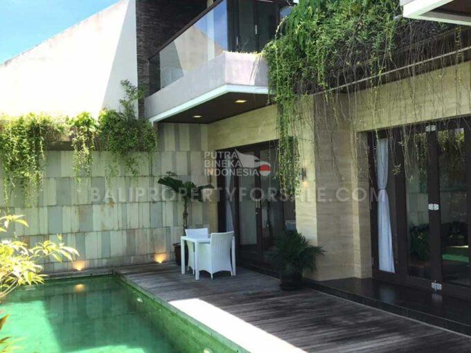 Villa-for-sale-Ungasan-FH-1258-j