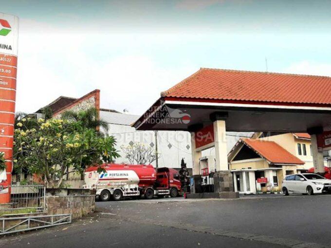 Business-for-sale-Denpasar-FH-1310-c