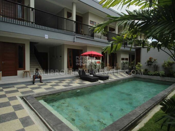 Guesthouse-for-sale-Canggu-FH-1299-p