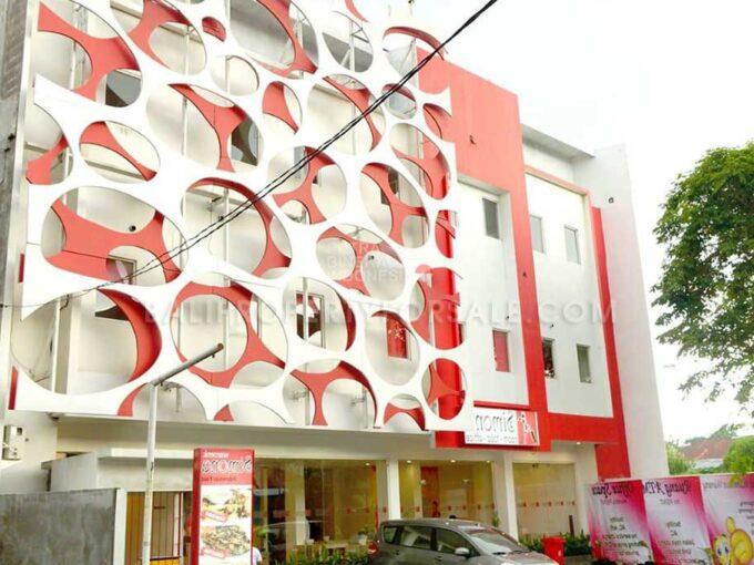 Hotel-for-sale-Canggu-FH-1275-c