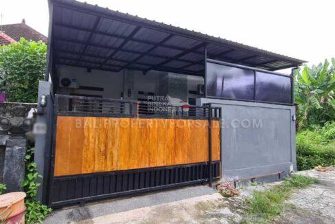 House-for-sale-Canggu-FH-1316-a