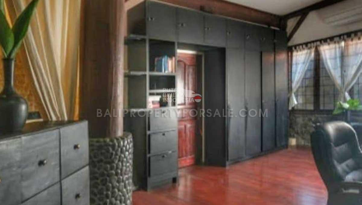 House-for-sale-Canggu-FH-1355-j