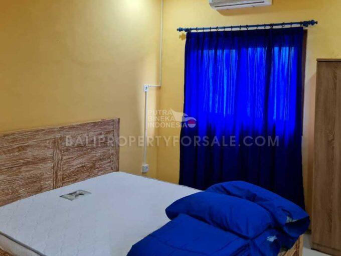 House-for-sale-Canggu-FH-1404-a