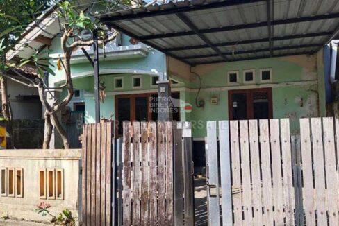 House-for-sale-Denpasar-FH-1315-d