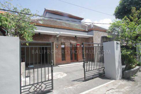 House-for-sale-Denpasar-FH-1394-o