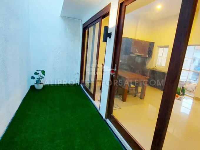 House-for-sale-Jimbaran-FH-1328-f