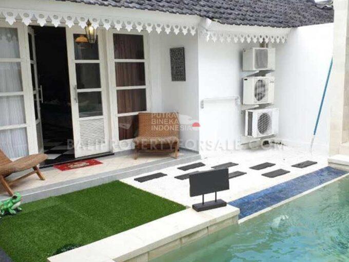 House-for-sale-Sanur-FH-1401-o
