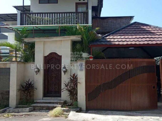 House-for-sale-Ungasan-FH-1307-c