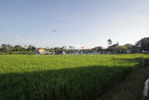 Land-for-rent-Berawa-FH-1326-h