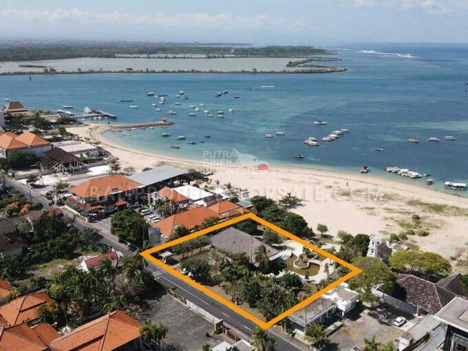 Land-for-sale-Benoa-FH-1333-g