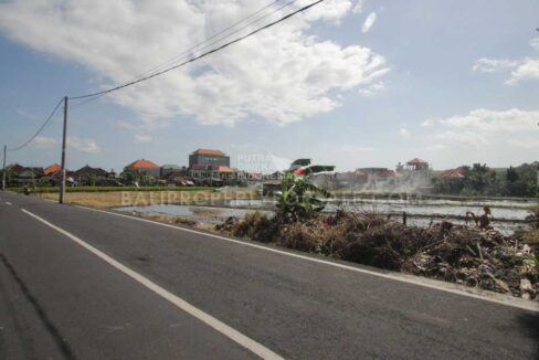 Land-for-sale-Berawa-FH-1321-d