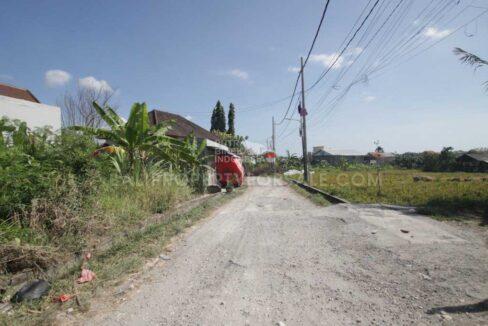 Land-for-sale-Berawa-FH-1324-b