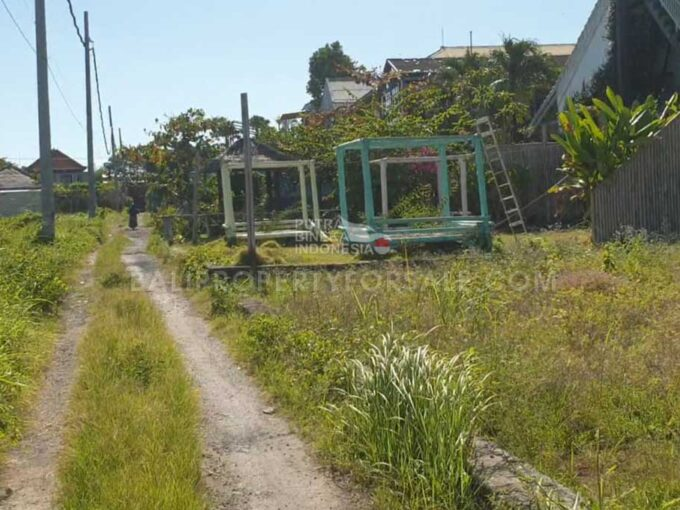 Land-for-sale-Berawa-FH-1354-c