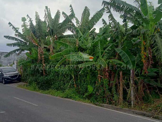 Land-for-sale-Berawa-FH-1377-b