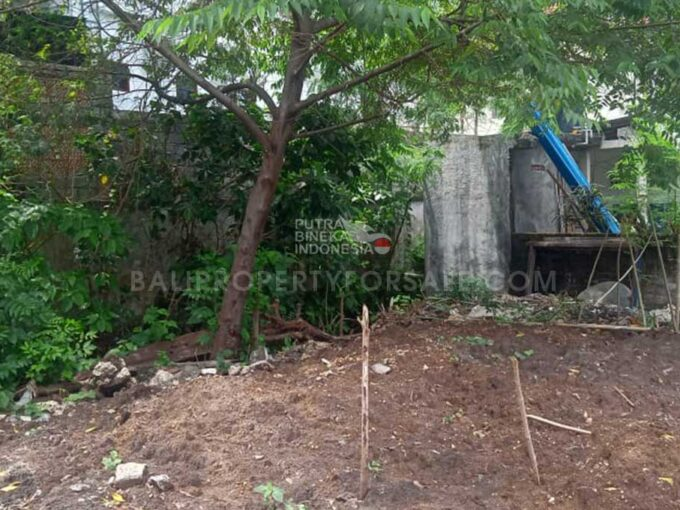 Land-for-sale-Berawa-FH-1395-a