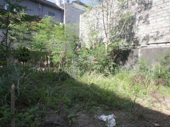 Land-for-sale-Canggu-FH-1325-g